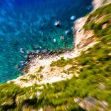 fisioterapia vertigo mareo Vilanova i la Geltru